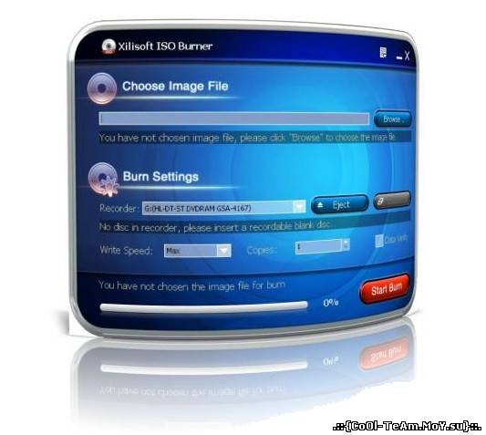 Download Torrent DVD Creator 267 Free for